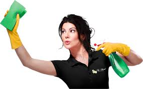 cleaning Companies Glasgow