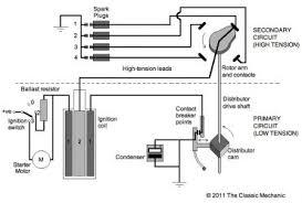 mercruiser shift interrupter switch diagram mercruiser find Mercruiser Shift Interrupter Switch Wiring Diagram mercruiser shift interrupter switch diagram Mercruiser 4.3 Wiring-Diagram