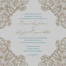 Bridal Shower Invitation Templates Microsoft Word Elegant Wonderful