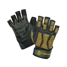weighted fitness gloves weigthed workout gloves powerhandz