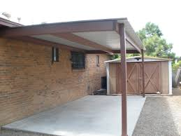 metal roof patio cover designs. charming idea steel patio cover rader awning metal awnings and patio covers metal roof designs