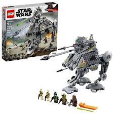 <b>LEGO Star Wars</b> AT-AP Walker <b>75234</b> : Target