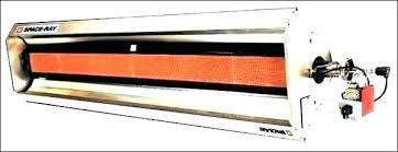 Modine Heater Sizing Chart Garage Heater Garage Heaters Lowes Garage Heating Gas