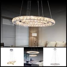medium size of diy crystal lamp diy crystal chandelier floor lamp diy crystal lamp diy crystal