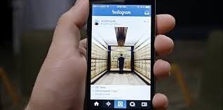 • Instagram by the Numbers (2020): Stats, Demographics & Fun Facts