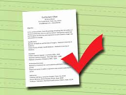 Resume Sample For Internship Roddyschrock Com