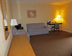 Americas Best Inn And Suites Emporia Americas Best Inn Suites Emporia 3181 West Highway 50 Emporia