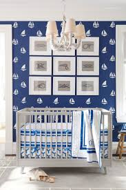 Give new arrivals a soft and stylish place to come home to with our Harper  Collection. Nursery NeutralNautical NurseryNursery ThemesNursery ...