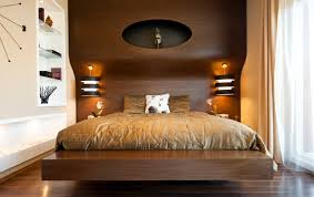 wooden furniture design bed. Small Rich Wood Bedroom With Wall And Flooring Wooden Furniture Design Bed D