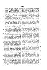 patent us manufacture of betaine hydrochloride etc  patent drawing