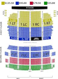 Pabst Theater Milwaukee Seating Chart Diana Ross The Riverside Theater Jul 14