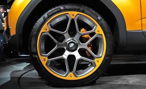 Rims Design Studio Ollite20 3d Wip Thread Autemo Com Automotive Design