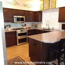 refinishing cabinets boise why replace your cabinets when you