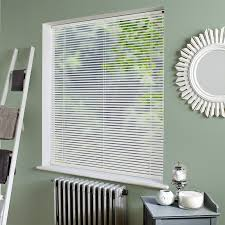 office window blinds. recommended electric venetian blinds office window