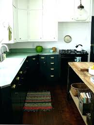 painting wood kitchen cabinets wooden uk