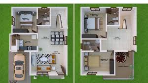 20 x 40 house floor plans 20 x 40 house design 20 40 plan india