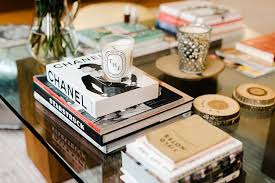 10 fashion photography coffee table books