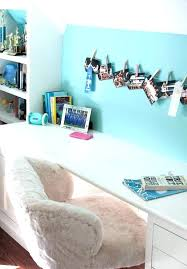 chairs for teenage room cool rooms teen kids desk chair view full size fabulous girls bedroom