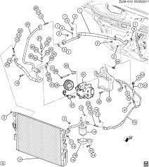 Chevy Chevelle Wiring Diagram