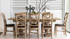 harveys dining room table chairs. surprising harvey norman dining room settings 96 on table sets with harveys chairs