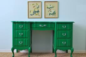 painting old furniturePainting Furniture  Emma MagazineEmma Magazine