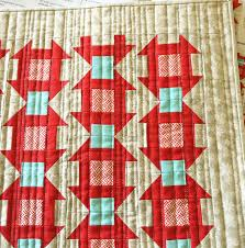 How to Quilt Borders: 4 Simple Ways & borderquiting_straightlines Adamdwight.com