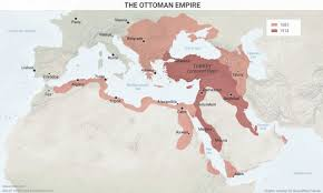 the ott empire geopolitical futures turkey ott empire