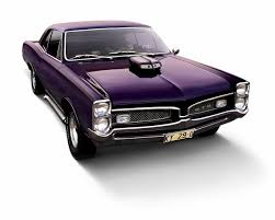Muscle Cars Explained History Evolution Buyer S Guide