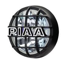 piaa 525 off road lamp 05250 299 25 pure tacoma accessories piaa 525 off road lamp