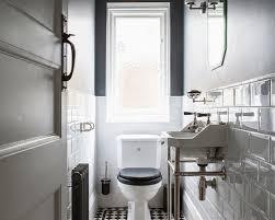 bathroom classic design. Classic Bath 6 Bathroom Design