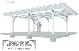 free standing patio cover designs brilliant design how to build a freestanding patio cover plans for