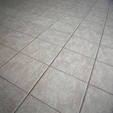 grout cleaning vancouver wa