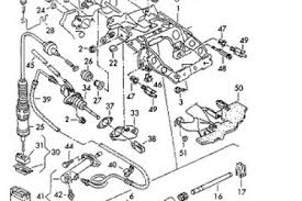 wiring diagram for pioneer deh p3900mp wiring diagrams and also vr6 engine diagram 1996 vw jetta engine diagram on 2000