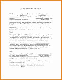 tenant renewal letter renewal letter sample fresh 10 insurance renewal notice sample