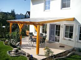 Patio Roof Patio Roof Pertaining To Property | Daily