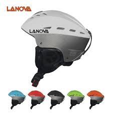 Design Ski Helmet Professional Custom Design Water Decals Decorated Adult Ski Helmet Cover Buy Ski Helmet Cover Professional Custom Design Ski Helmet Ski Helmet