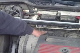 pontiac bonneville electrical problems page 2 car forums at you probably have a blower control module problem it is an automatic temp control car this is where the fellow is pointing on top of the housing for the