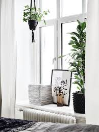 Pinterest Bellaxlovee Aesthetic Af Window Ledge Decor