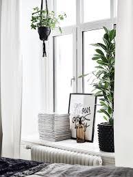Pinterest Bellaxlovee In 2019 Küchenfenster