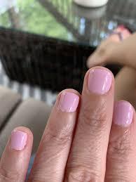 i nails salon and spa 7300 n point pkwy alpharetta ga