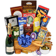 record international growth in 2016 earns gift baskets overseas spot on prestigious inc 500 5000 list gift giving ideas giftbook by