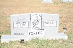 "Jessie Mae ""Sissy"" Porter (1948-2006) - Find A Grave Memorial"