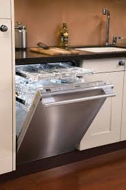 miele dishwasher reviews. Contemporary Miele Miele To Miele Dishwasher Reviews