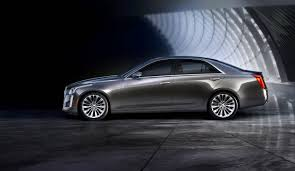 Cadillac CTS-V Reviews | Cadillac CTS-V Price, Photos, and Specs ...