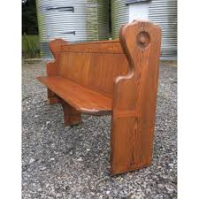 pew chairs for sale uk. 1884 ombersley road methodist church pitch pine pew (e) chairs for sale uk