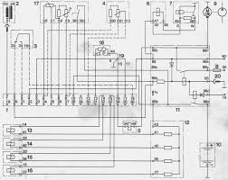 simple electrical house wiring diagram images samba wiring diagrams 73 vw wiring diagrams basic electrical wiring