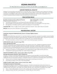 Us Resume Examples Related Post Resume Samples For Teachers Job