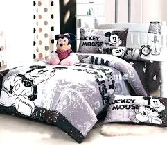 mickey mouse full size sheets toddler size bedding sets cars full size bedding full size bedding mickey mouse full size sheets