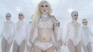 Lady Gaga Bad Romance Musik Video Screencaps Lady Gaga Musik Foto von Alick  | Fans teilen Deutschland Bilder