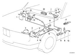 Realoem online bmw parts catalog dodge cruise control block diagram bmw cruise control diagram